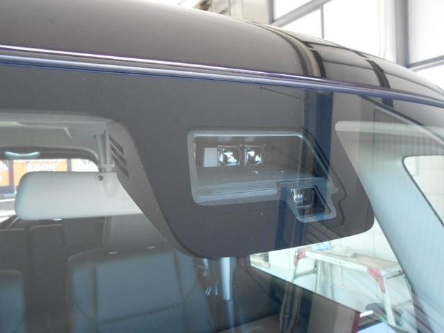 ハイブリッドXS 届出済未使用車 衝突被害軽減ブレーキ(8枚目)