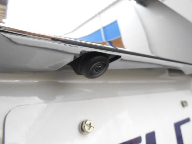 ハイブリッドXS 届出済未使用車 全方位モニター用カメラパッケージ ヘッドアップディスプレイ デュアルカメラブレーキサポート LEDヘッド&フォグランプ 両側パワースライドドア シートヒーター 15インチアルミ(10枚目)