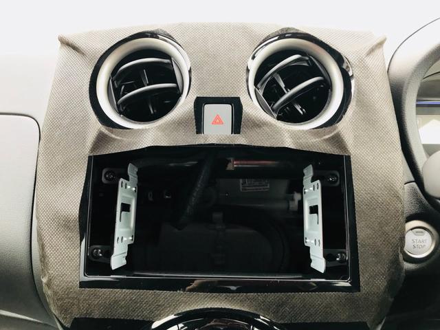 e-パワー X 登録済未使用車(15枚目)