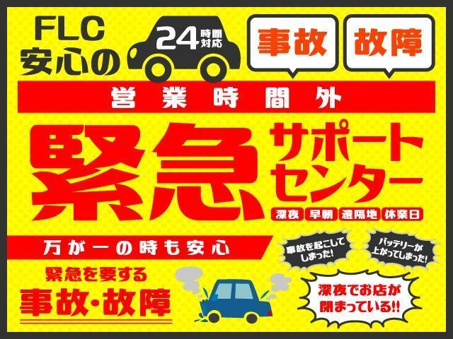 KCエアコン・パワステ 3方開 届出済未使用車(20枚目)