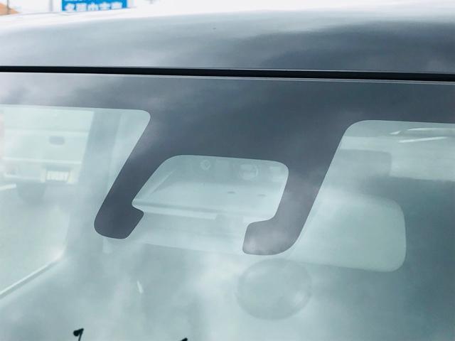 ハイブリッドX 届出済未使用車(18枚目)