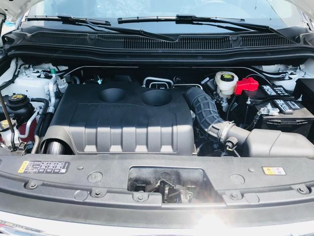 当社は元フォードジャパン正規ディーラーです!フォード車専用整備工場でのメンテナンスが可能ですのでアフターサービスもお任せ下さい!