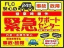 L SAIII 届出済未使用車(20枚目)