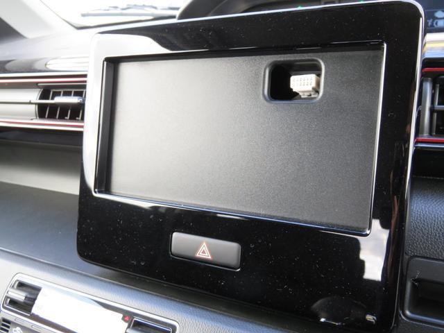 ハイブリッドX 全方位モニター用カメラPkg 届出済未使用車(17枚目)