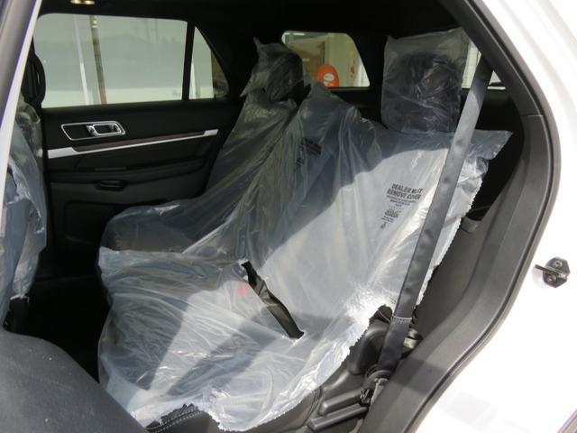「フォード」「エクスプローラー」「SUV・クロカン」「三重県」の中古車12