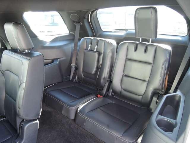 「フォード」「エクスプローラー」「SUV・クロカン」「三重県」の中古車13