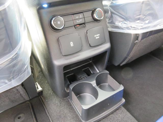 「フォード」「エクスプローラー」「SUV・クロカン」「三重県」の中古車28