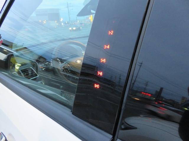 「フォード」「エクスプローラー」「SUV・クロカン」「三重県」の中古車31