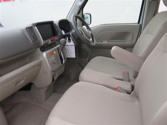 PZターボ 左側電動ドア オートマ ターボ車 スマートキー(8枚目)