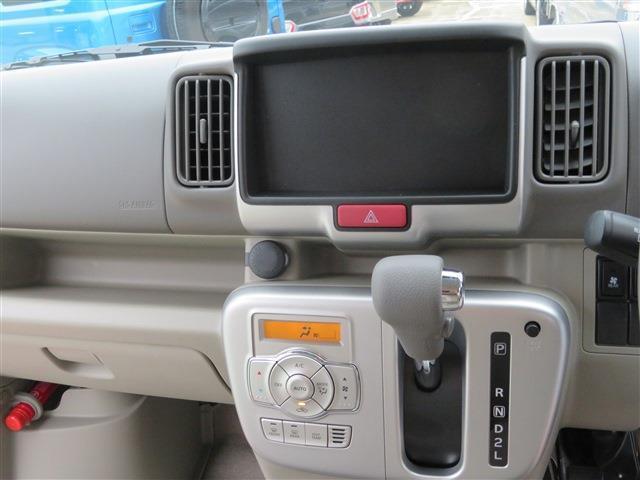 PZターボ 左側電動ドア オートマ ターボ車 スマートキー(10枚目)