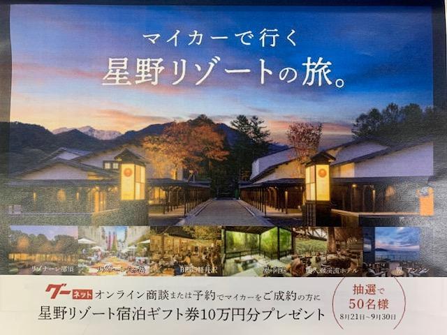 カスタムX シルクブレイズエアロ愛知県特別仕様WORKアルミ(3枚目)
