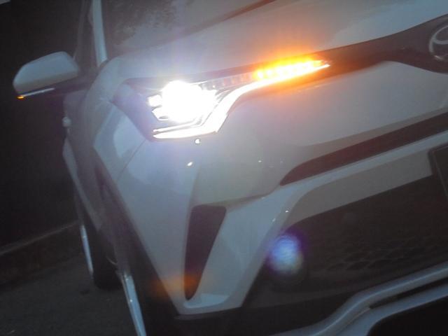 新車シルクブレイズコンプリート車高調ナビ20インチアルミ(20枚目)
