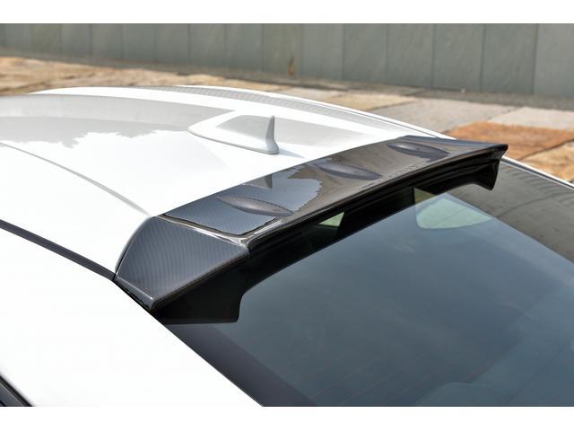 GT ROWENコンプリートカー マフラー車高調19AWナビ(11枚目)