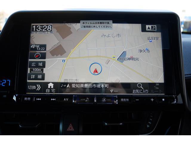 G ROWENコンプリートカー 車高調 20AW ナビ(13枚目)