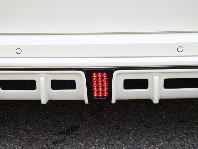 ハイウェイスターV 新車ROWENコンプリートカー ROWENエアロパーツ4点KIT!BLITZ車高調!WORK19インチホイール!カロッツエリア7インチナビ&バックカメラ!新車コンプリートカー販売(32枚目)