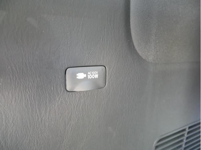 スーパーGL 50TH アニバーサリーリミテッド 両側電動 LEDヘッド 衝突軽減 車線逸脱 オートハイビーム バッドラッカー16インチAW オーレンカウンターホワイトレター 2インチローダウン ベッドキット ヴァレンティLEDテール AC100V(19枚目)