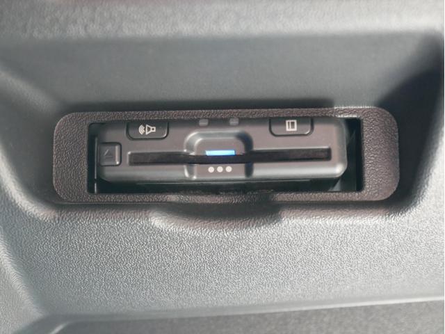 スーパーGL 50TH アニバーサリーリミテッド 両側電動 LEDヘッド 衝突軽減 車線逸脱 オートハイビーム バッドラッカー16インチAW オーレンカウンターホワイトレター 2インチローダウン ベッドキット ヴァレンティLEDテール AC100V(29枚目)