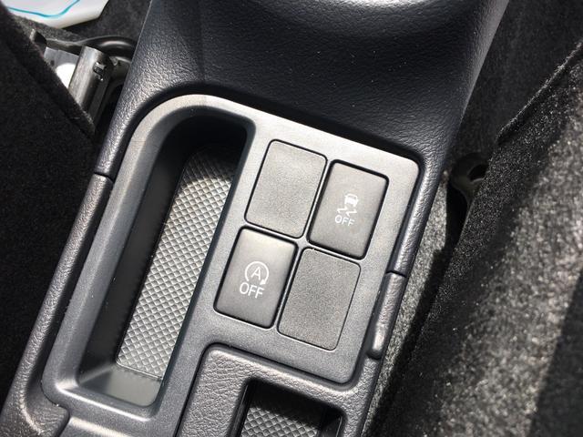 トヨタ ヴィッツ 13F スマートエントリー ナビレディ