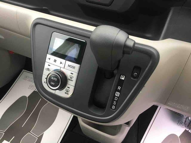 ダイハツ ブーン 1.0X Lパッケージ SAII Bカメラ スマートキー