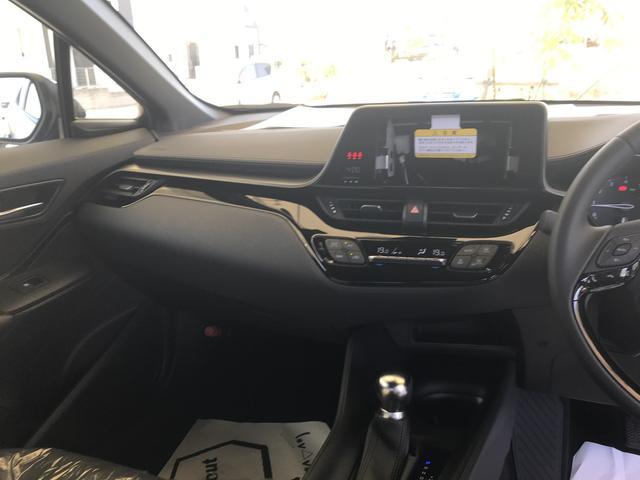 S-T LEDパッケージ 登録済未使用車(14枚目)
