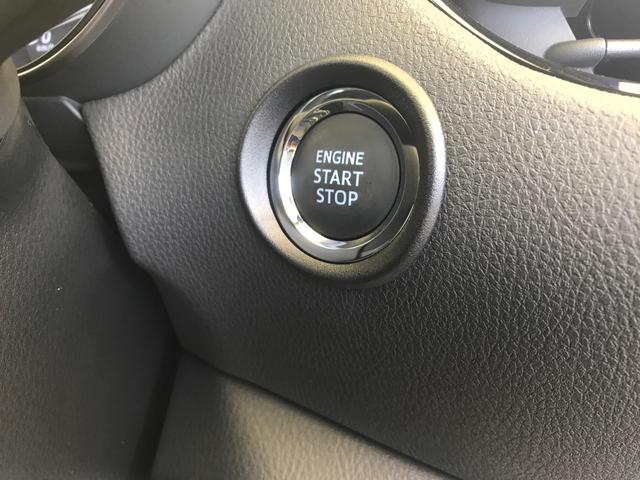 S-T LEDパッケージ 登録済未使用車(15枚目)