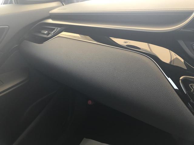 S-T LEDパッケージ 登録済未使用車(18枚目)