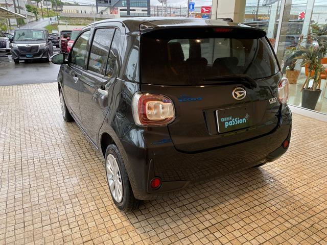 「ダイハツ」「ブーン」「コンパクトカー」「愛知県」の中古車11