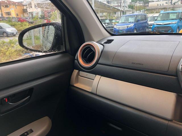 「ダイハツ」「ブーン」「コンパクトカー」「愛知県」の中古車21