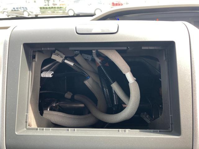 G・ホンダセンシング 登録済未使用車 衝突軽減ブレーキ ETC バックカメラ オートエアコン 両側電動スライドドア 3列 6人乗り ナビ装着パッケージ スマートキー(19枚目)