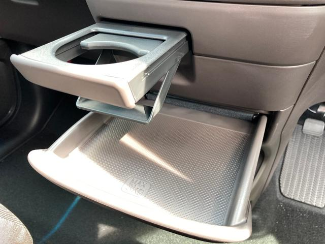 G・ホンダセンシング 登録済未使用車 衝突軽減ブレーキ ETC バックカメラ オートエアコン 両側電動スライドドア 3列 6人乗り ナビ装着パッケージ スマートキー(22枚目)
