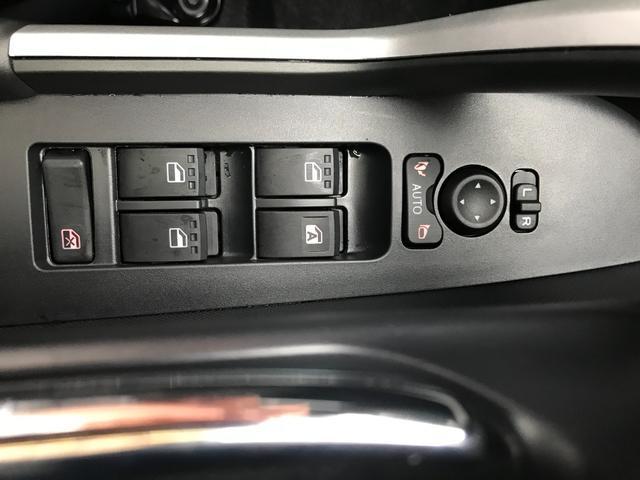 X S 新車未登録 衝突軽減ブレーキ オートライト LEDライト スマートキー アイドリングストップ ターボ バックカメラ ステアリングスイッチ(22枚目)