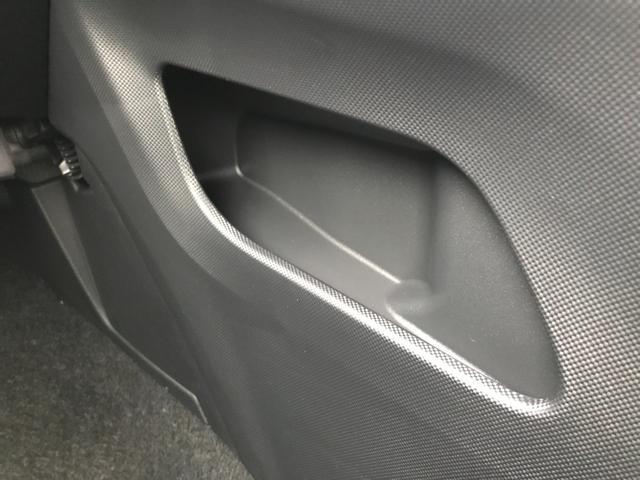 X S 新車未登録 衝突軽減ブレーキ オートライト LEDライト スマートキー アイドリングストップ ターボ バックカメラ ステアリングスイッチ(25枚目)