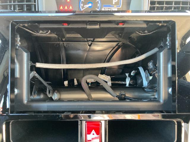 カスタムG 新型 新車未登録 両側電動スライド 衝突軽減ブレーキ オートエアコン スマートキー アダプティブクルーズコントロール LEDライト アルミホイール プッシュスタート パワー走行モード(20枚目)