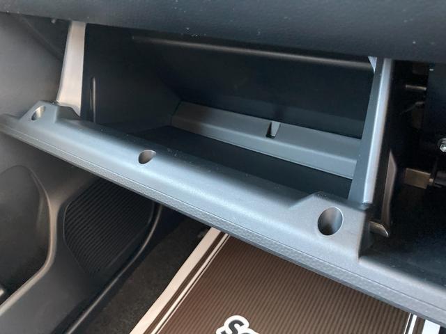 カスタムG 新型 新車未登録 両側電動スライド 衝突軽減ブレーキ オートエアコン スマートキー アダプティブクルーズコントロール LEDライト アルミホイール プッシュスタート パワー走行モード(21枚目)