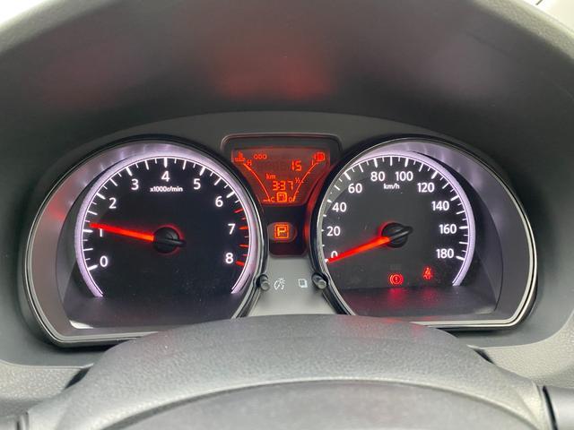 X チョイ乗り 衝突軽減ブレーキ スマートキー アイドリングストップ プッシュスタート コーナーセンサー オートライト 電動格納ミラー(14枚目)