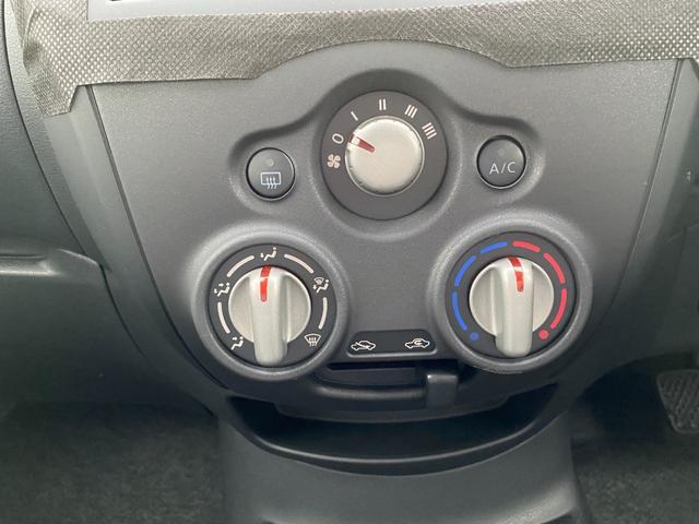 X チョイ乗り 衝突軽減ブレーキ スマートキー アイドリングストップ プッシュスタート コーナーセンサー オートライト 電動格納ミラー(15枚目)