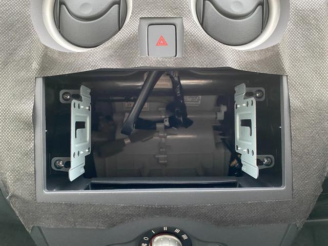 X チョイ乗り 衝突軽減ブレーキ スマートキー アイドリングストップ プッシュスタート コーナーセンサー オートライト 電動格納ミラー(18枚目)