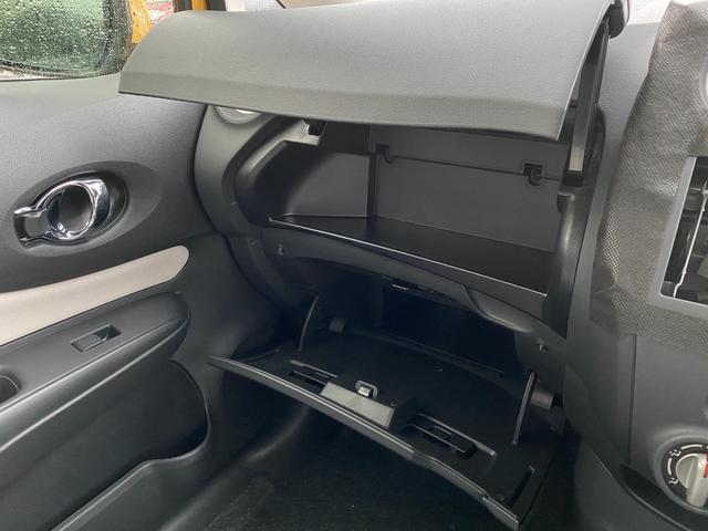 X チョイ乗り 衝突軽減ブレーキ スマートキー アイドリングストップ プッシュスタート コーナーセンサー オートライト 電動格納ミラー(19枚目)