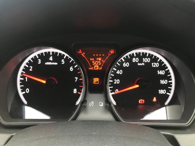 X Vセレクション 登録済未使用車 衝突軽減ブレーキ オートエアコン スマートキー アイドリングストップ プッシュスタート コーナーセンサー オートライト 電動格納ミラー(14枚目)