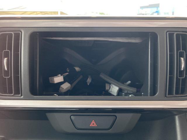 X Lパッケージ SAIII チョイ乗り バックカメラ 衝突軽減ブレーキ コーナーセンサー スマートキー ベンチシート オートライト アイドリングストップ 軽自動車(19枚目)
