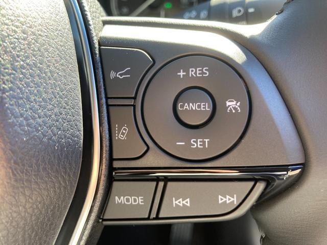 G 新車未登録 衝突軽減ブレーキ ディスプレイオーディオ デジタルインナーミラー オートライト スマートキー LEDライト アルミホイール Bluetooth バックカメラ コーナーセンサー SUV(18枚目)