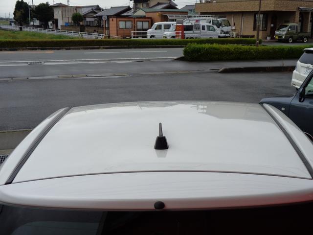 「トヨタ」「iQ」「コンパクトカー」「三重県」の中古車10