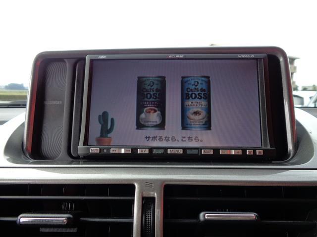 「トヨタ」「iQ」「コンパクトカー」「三重県」の中古車29