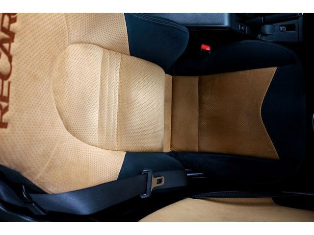 運転席です。詳しくは当店ホームページをご覧ください。『馬力 鈴鹿』で検索・・・http://c-bariki.com/suzuka/