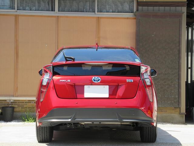 ★しっかりと点検、整備したお車となりますのでご安心ください。内外装、各機関等コンディション良好です。