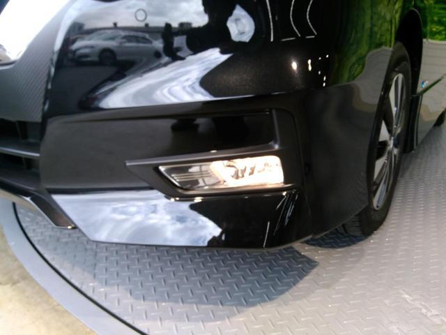 日産 セレナ ハイウェイスター Vセレクション 未使用 両側電動ドア