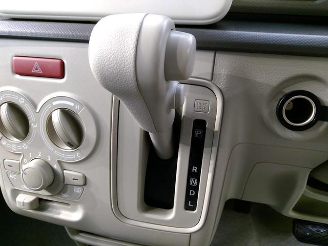 スズキ アルトラパン L 全方位モニター用カメラパッケージ装着車 登録済み未使用車