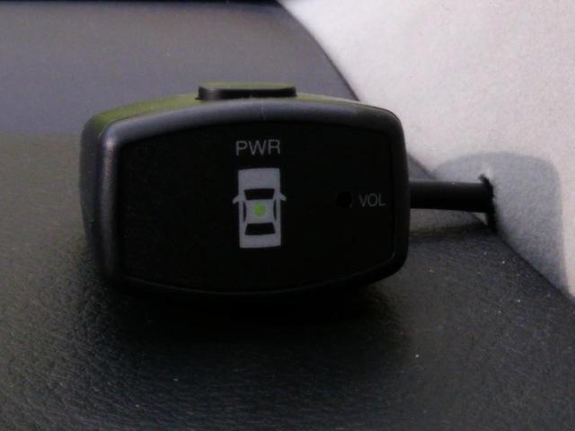 トヨタ プレミオ 1.5F 禁煙車 アイドリングストップ キーレスエントリー