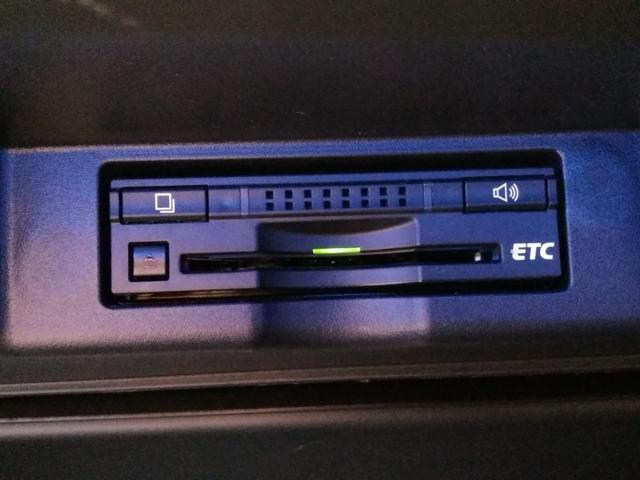 トヨタ ハリアー エレガンス 純正SDナビ LEDヘッド 1オーナー 禁煙車