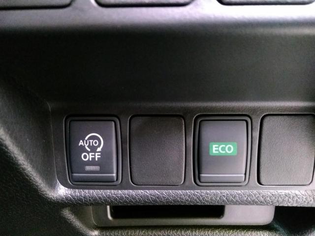 日産 エクストレイル 20X 純正フルセグSDナビ 4WD シートヒーター